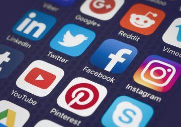 Kurdish lobbying and social media campaigns