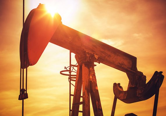 An Outlook to North  and East Syria (NES) Oil Agreement: Oil for Stability and Security  Program