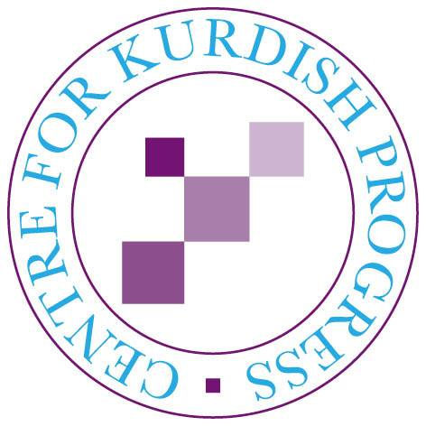 Centre for Kurdish Progress at the Labour Party Annual Conference 2021